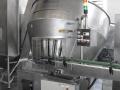 posicionador-frascos-fujimax-02.jpg