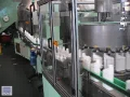 posicionador-frascos-fujimax-06.jpg
