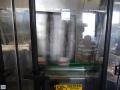 posicionador-frascos-fujimax-07.jpg