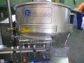 posicionador-frascos-fujimax-08.jpg