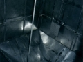 silo-armazenamento-frascos-01.jpg