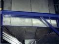 silo-armazenamento-frascos-03.jpg