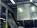 silo-armazenamento-frascos-04.jpg