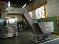 transportador-elevador-04.JPG