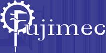 Fujimec