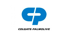 Colgate – Palmolive