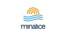 Minalice