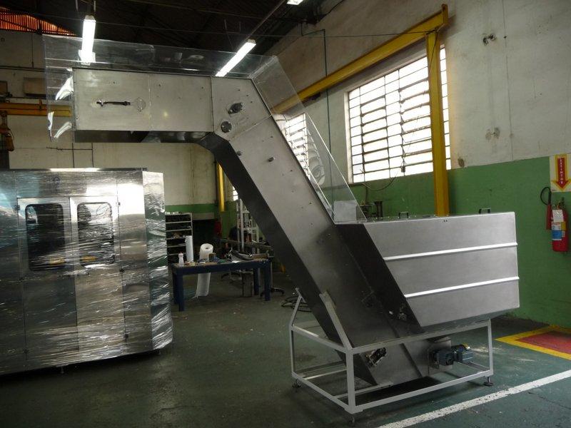 transportador-elevador-04